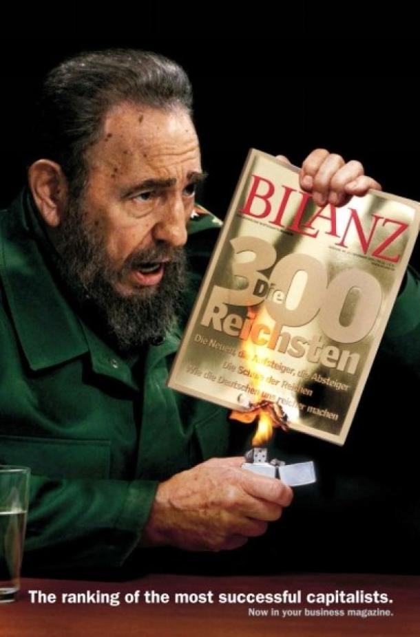 business-magazine-fidel-castro-small-607251.jpg
