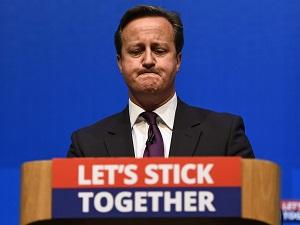 Cameron-Brexit.jpg