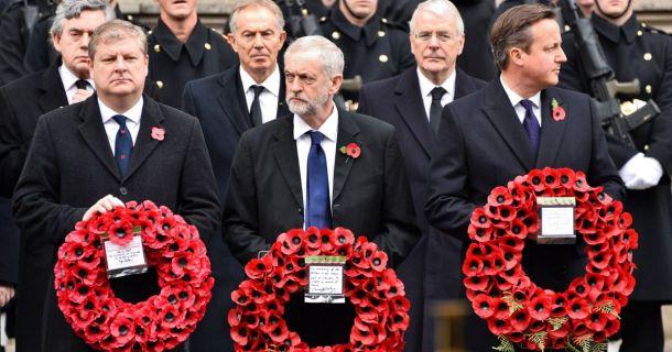 Gordon-Brown-Angus-Robertson-Tony-Blair-Jeremy-Corbyn-Sir-John-Major-and-David-Cameron.jpg
