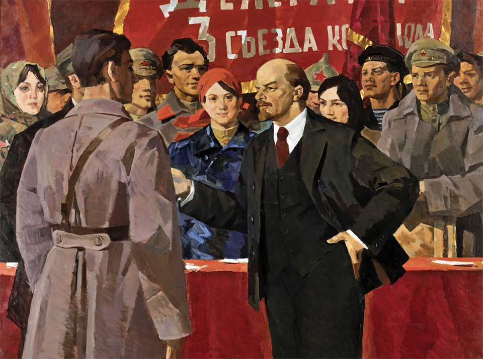 Lenin at meeting.jpg