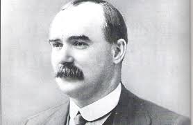 james connolly.jpeg