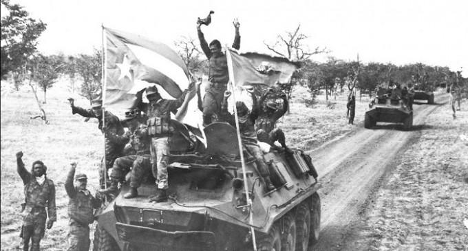 Angola-Cuba-Operación-Carlota-680x365.jpg