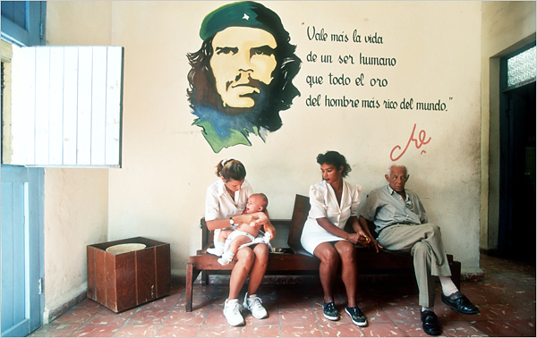 cuban hopital.jpg