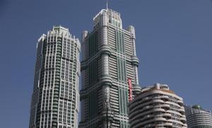 IMAGE-5-ryomyong-building